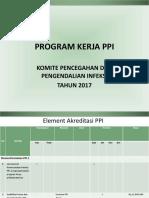 Element Akreditasi PPI.pptx