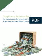 Compliance Tributa Rio Brasil
