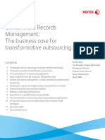 TL Whitepaper Records Management Rich Baily