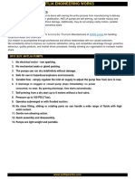 Antlia Engineering Works | Diaphragm Pump Manufacturer and Supplier