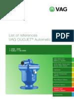 Referencelist_DUOJET_Edition1_en_09-09.pdf