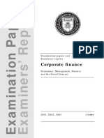 92 Corp Finance Za