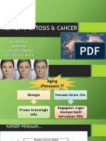Anti Aging and Cancer Klp 4