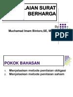 10-_-penilaian-surat-berharga.ppt
