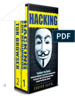 Hacking Ultimate Hacking Guide Hacking for Beginne 1