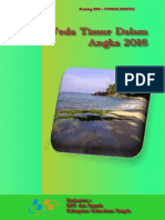 05. Kecamatan Weda Timur Dalam Angka 2016-Watermark
