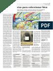 2014 Coleccionar bien.pdf