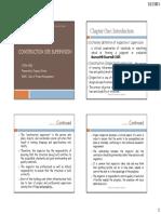 site supervision.pdf