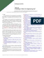 329485568-B700-08-Reapproved-2014-pdf.pdf