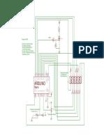 Final Schematics Heater w MOSFET