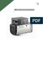 Alternatori BC92 48Vdc.pdf