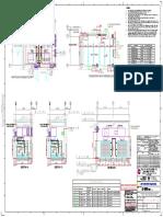 A609-CDSP-LT-101-MP-DW-AVPL-0028