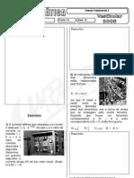 Matemática - Pré-Vestibular Impacto - Funções - Função Exponencial III