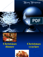 Christmas power point quiz
