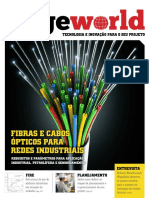 Revista Engeworld.pdf