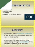 depreciation-120904084413-phpapp01.pptx
