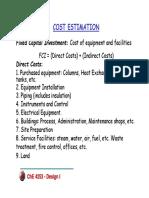 econ-2.pdf