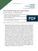 sustainability-03-02289.pdf