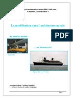 texte_v8.pdf