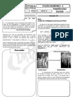 Matemática - Pré-Vestibular Impacto - Funções - Função Logarítmica II