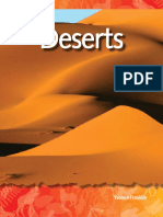 Deserts.pdf
