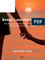 Better_Late_Than_Never.pdf