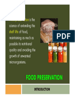 FOOD_PRESERVATION_slides.pdf