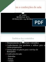 200356309-Preparacoes-e-confeccoes-de-sala.pptx