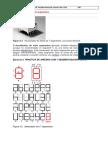 Gpai2017b-p04a-Componentes Electronicos Con Arduino