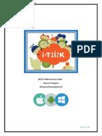iTHINK User Manual Malay.pdf