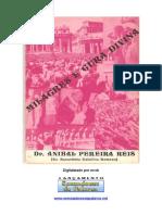 Anibal Pereira Reis - Milagres e Cura Divina.doc