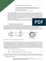 Boyaci-Pamm-1.pdf