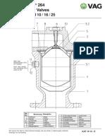 1912E_DUOJET_en.pdf