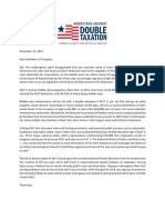 AADT Letter to New York Representatives-2