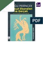 0507-Bozqurd Efsaneleri Ve Gerchek-Orta Asya Qavimlerinin Tarixsel Gelishmeleri-Doghu Perincek-2001-225s