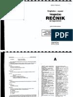 Tehnicki-Englesko-srpski-Rjecnik.pdf