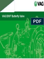 PP EKN Edition2 en 07-08