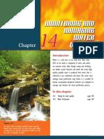 Jacaranda Chemistry Chapter 14