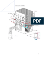 Doc-2 Training Material on Coal Fired Thermal Power Plants