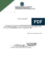 A igreja.pdf