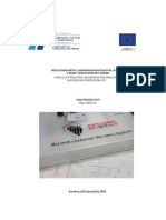 Konacni Rezultati Popisa u BiH 2013