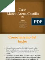 Caso Castillo Final