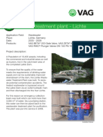 Ref Pro Wastewater Treatment Plant Edition1!11!01 13 En
