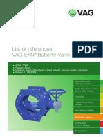 Referencelist_EKN_Afrika_Edition1_en_09-09.pdf