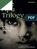 Apu-Trilogy-Satyajit-Ray.pdf