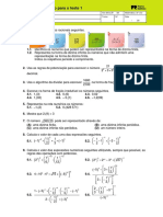 ma8_1_preparacao_teste_1 (1)