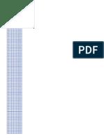 CUADRO TUB 02 Z2.pdf