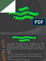8.-MUROS.INTERVENCION.pdf