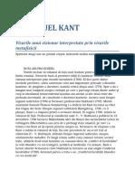 Immanuel_Kant_-_Visurile_Unui_Vizionar_Interpretate_Prin_Visurile_Metafizicii.pdf