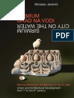 Miroslav Jeremic - Sirmium Grad na vodi web.pdf